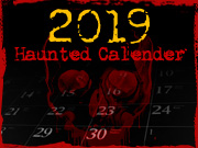 Attention Huntsville Haunt Owners